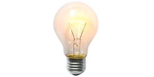 StateWise Energy